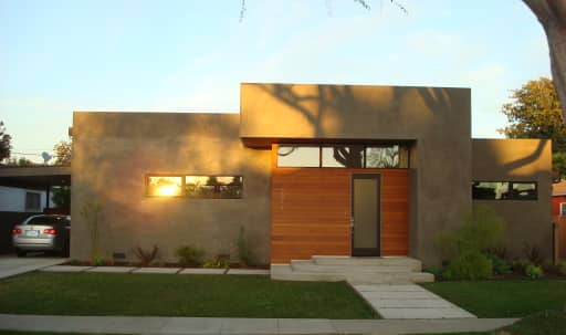 Modern Home with Amazing Natural Light in McLaughlin, Los Angeles, CA   Peerspace