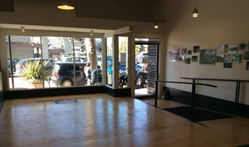 Open, flex gym space convenient Temescal in Temescal, Oakland, CA | Peerspace