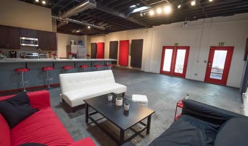 Creative Westside Studio/Event Space in Palms, Los Angeles, CA   Peerspace