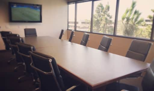Large Conference Room in Manhattan Beach in undefined, Manhattan Beach, CA | Peerspace