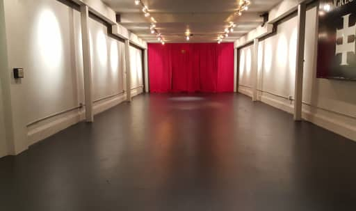 Creative Art Gallery Available for Events, Retail and Pop-Up Space in Central LA, Los Angeles, CA | Peerspace