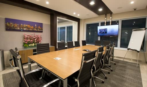 Stunning Meeting Room for 14 People outside Grand Central - MA in Murray Hill, New York, NY | Peerspace