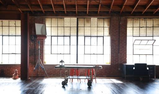 The Idea Loft in Central LA, Los Angeles, CA   Peerspace