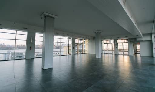 Sexy Modern Loft in Williamsburg - Magnificent NYC Skyline View in Williamsburg, Brooklyn, NY | Peerspace