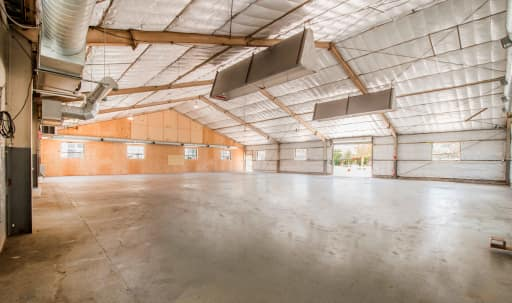 Expansive 5,300 sq ft Event Space in undefined, Burbank, CA | Peerspace