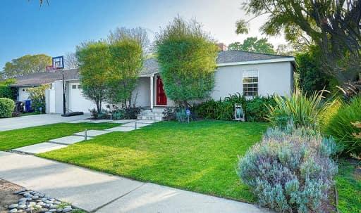 Mar Vista Single Family Home in Mar Vista, Los Angeles, CA | Peerspace