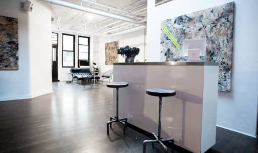 Intimate NoMad Beauty Speak Easy with Modern Sophistication and a dose of Pre-War Charm! in Midtown, New York, NY | Peerspace