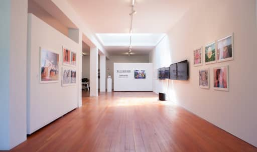 Modern Art Gallery in Mid-Market, San Francisco, CA | Peerspace
