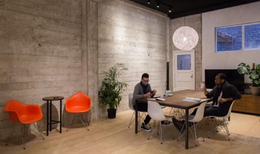 Event Space & Art Gallery in Financial District, San Francisco, CA | Peerspace