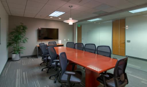Large Conference Room in Burbank in undefined, Burbank, CA | Peerspace