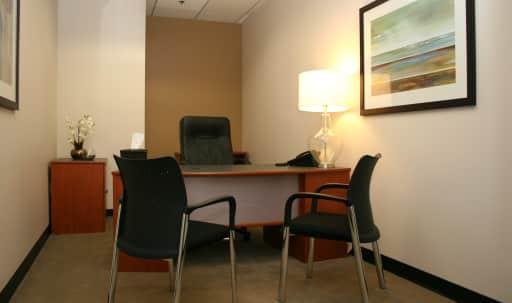 Day Office in Westwood in Westwood, Los Angeles, CA | Peerspace