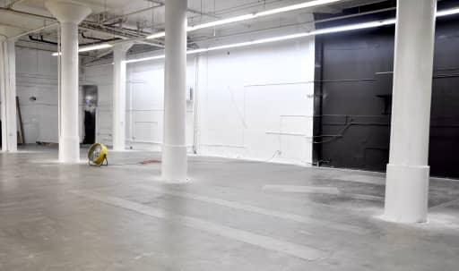 Huge Artist Warehouse Space in Central LA, Los Angeles, CA | Peerspace