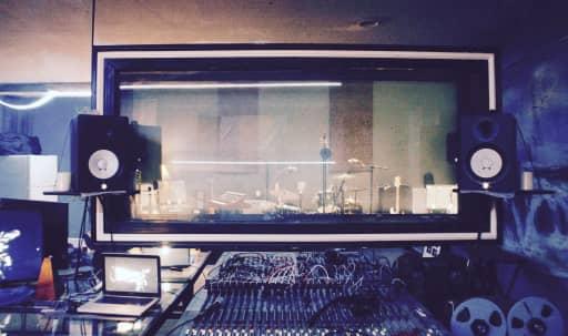 Modern Hollywood Recording Studio in Central LA, Los Angeles, CA | Peerspace