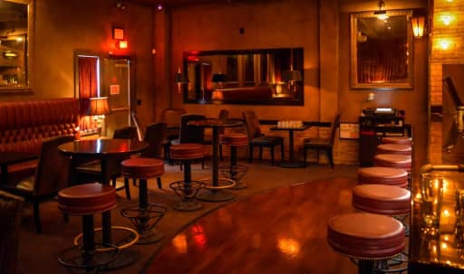 Stunning speakeasy style bar and lounge. in Sherman Oaks, Sherman Oaks, CA | Peerspace