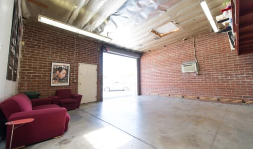 Affordable, Clean and Private Production Space in North Hollywood, North Hollywood, CA | Peerspace