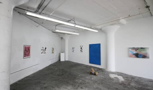 Downtown Industrial Studio in Central LA, Los Angeles, CA | Peerspace
