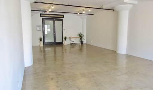NEW! Beautiful Studio (Art shows, pop ups, comedy) etc in Central LA, Los Angeles, CA   Peerspace