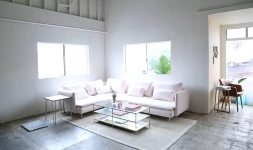 Spacious Urban Warehouse in Coastal Neighborhood in undefined, El Segundo, CA | Peerspace