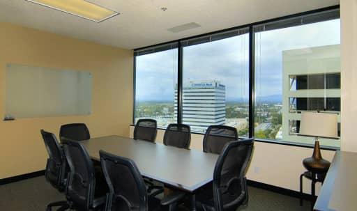 Large Conference Room in Sherman Oaks in Sherman Oaks, Sherman Oaks, CA | Peerspace