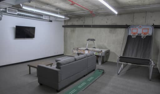 Little Tokyo/Arts District State of the Art Game Room!! in Central LA, Los Angeles, CA | Peerspace