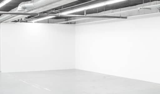 1500 sqft DAYLIGHT Studio-Space -HUGE open walls, Large white walls -CREATIVE FREEDOM in Central LA, Los Angeles, CA | Peerspace