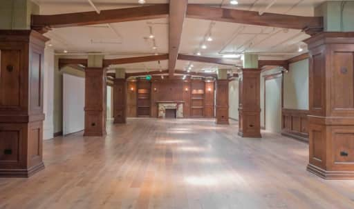 Downtown Private Multi Use Event Space in South Los Angeles, Los Angeles, CA | Peerspace