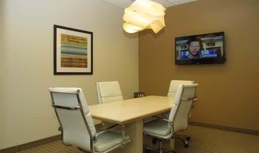 Medium Conference Room in undefined, Santa Monica, CA | Peerspace