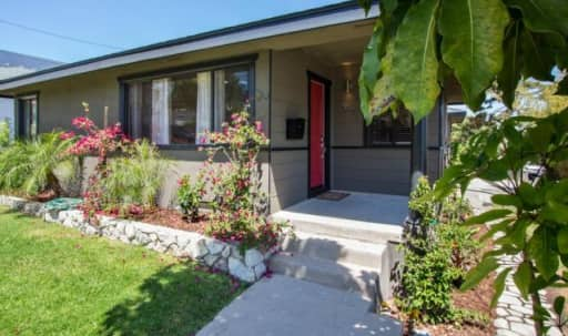 Remodeled home with lots of open space.  Great morning sun..easy access in undefined, El Segundo, CA | Peerspace
