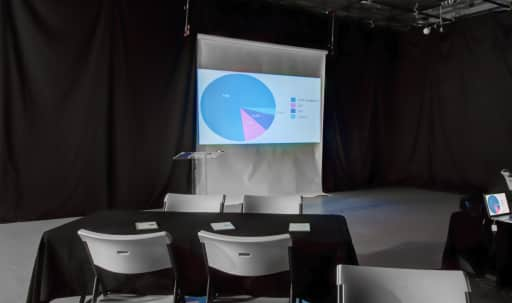 Boutique-contemporary, full-service meeting facility in Westchester, Culver City, CA   Peerspace