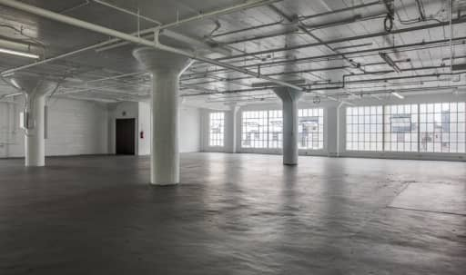 Spacious Downtown Loft with Tons of Natural Light in Central LA, Los Angeles, CA | Peerspace
