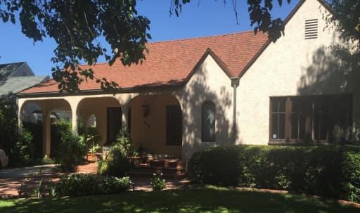Burbank Home Film & Movie Shoot Location in undefined, Burbank, CA   Peerspace