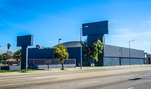 Warehouse - Event Space near Beverly Hills in Central LA, Los Angeles, CA | Peerspace