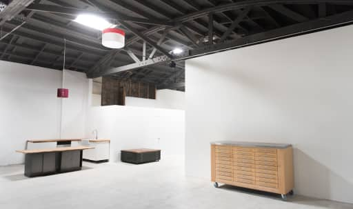 Downtown Loft Photo Studio - Studio 2 in Central LA, Los Angeles, CA | Peerspace