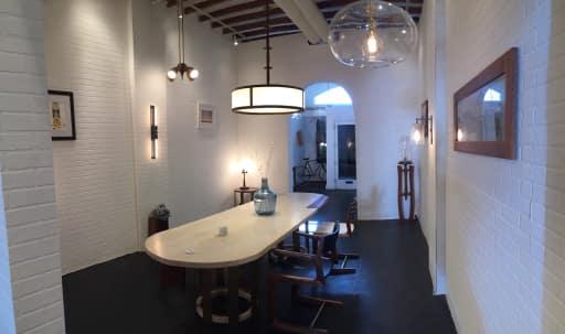 Stylish Central LA Multi Use Space in Central LA, Los Angeles, CA | Peerspace