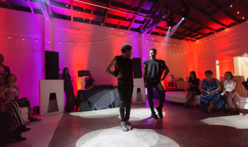 Full Studio Rental in Central LA, Los Angeles, CA | Peerspace