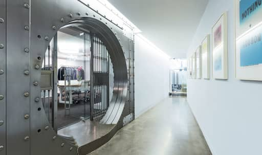Modern & Sophisticated, NYC Midtown – Times Square in Midtown, New York, NY | Peerspace