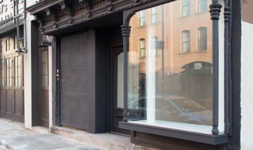 Williamsburg Storefront in Williamsburg, Brooklyn, NY | Peerspace