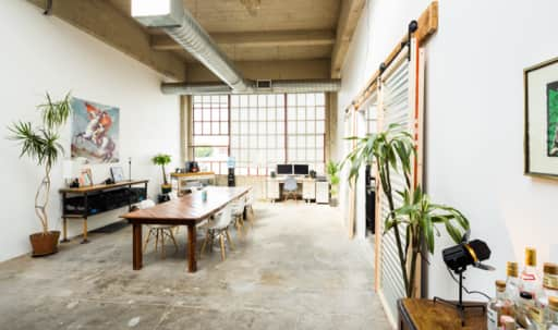 Beautiful and Spacious Office Space in Central LA, Los Angeles, CA   Peerspace
