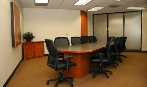 Large Conference Room in Culver City in Westchester, Los Angeles, CA | Peerspace