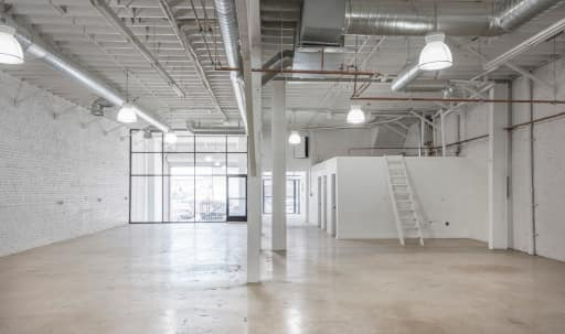 Warehouse in the Arts District in Central LA, Los Angeles, CA | Peerspace