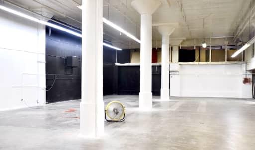 Huge Artistic Multi-Purpose Studio Space in Downtown, Los Angeles, CA   Peerspace