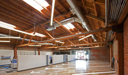 A Fresh Take on Event Space in DTLA in Central LA, Los Angeles, CA | Peerspace