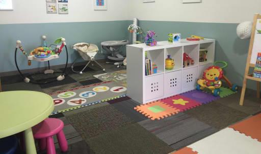 Kid's Space in Tropico, Glendale, CA   Peerspace
