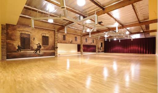 Spacious Ballroom Dance Hall / Venue in the Heart of San Fernando Valley in Lake Balboa, Los Angeles, CA | Peerspace