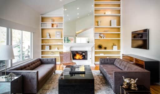 Modern Hollywood Mansion in undefined, Los Angeles, CA   Peerspace