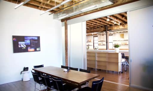 Chelsea Conference Room in Midtown, New York, NY | Peerspace