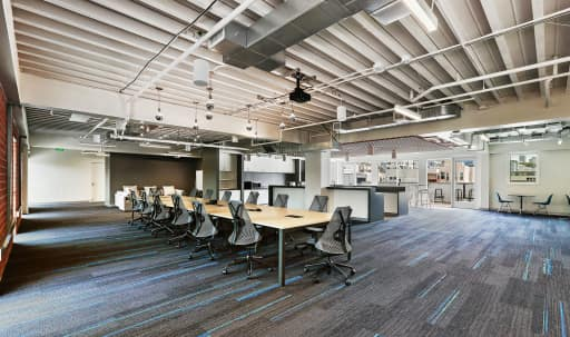 Modern rooftop meeting and event space in North Beach, San Francisco, CA | Peerspace
