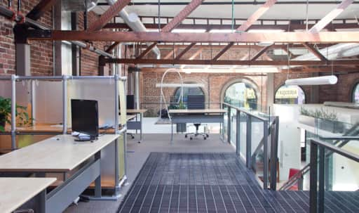 Remodeled Open Office in Civic Center, San Francisco, CA | Peerspace