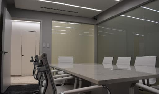 State of the art Conference Room 1 block away from Grand Central in Midtown, New York, NY | Peerspace