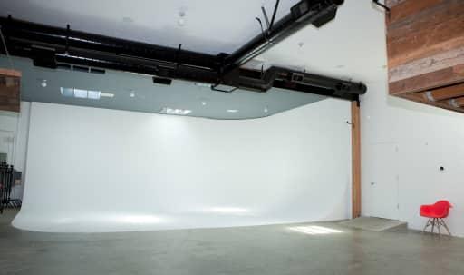 East Side Photo Studio with Custom Reclaimed Wood Bar in Northeast Los Angeles, Los Angeles, CA   Peerspace